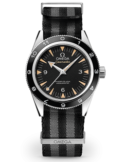 Seamaster_spectre_A