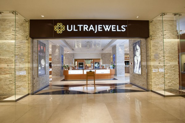 Ultrajewels Luxury Avenue Los Cabos