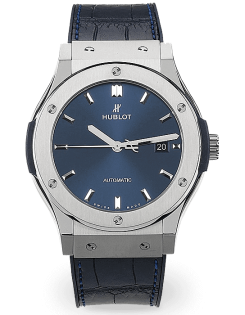 ultrajewels-reloj-hublot-big-bang-king-precio