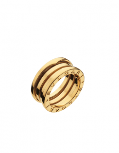ultrajewels-anillo-bulgari