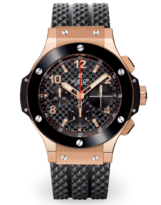 ultrajewels-relojes-hublot-big-bang-king
